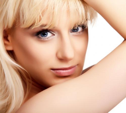 Tips de Belleza Cuidados de la Piel