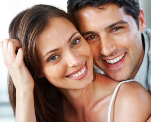 Como Recuperar A Mi Ex Como Reconquistar A Tu Ex